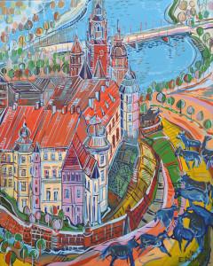 Wawel II