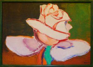 Róża III